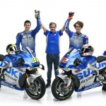2020-suzuki-ecstar-launch--teambikes1