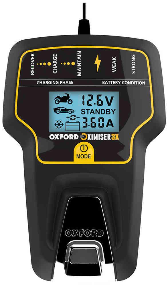 Oxford-Oximiser-3x-EU-EL200-_ml