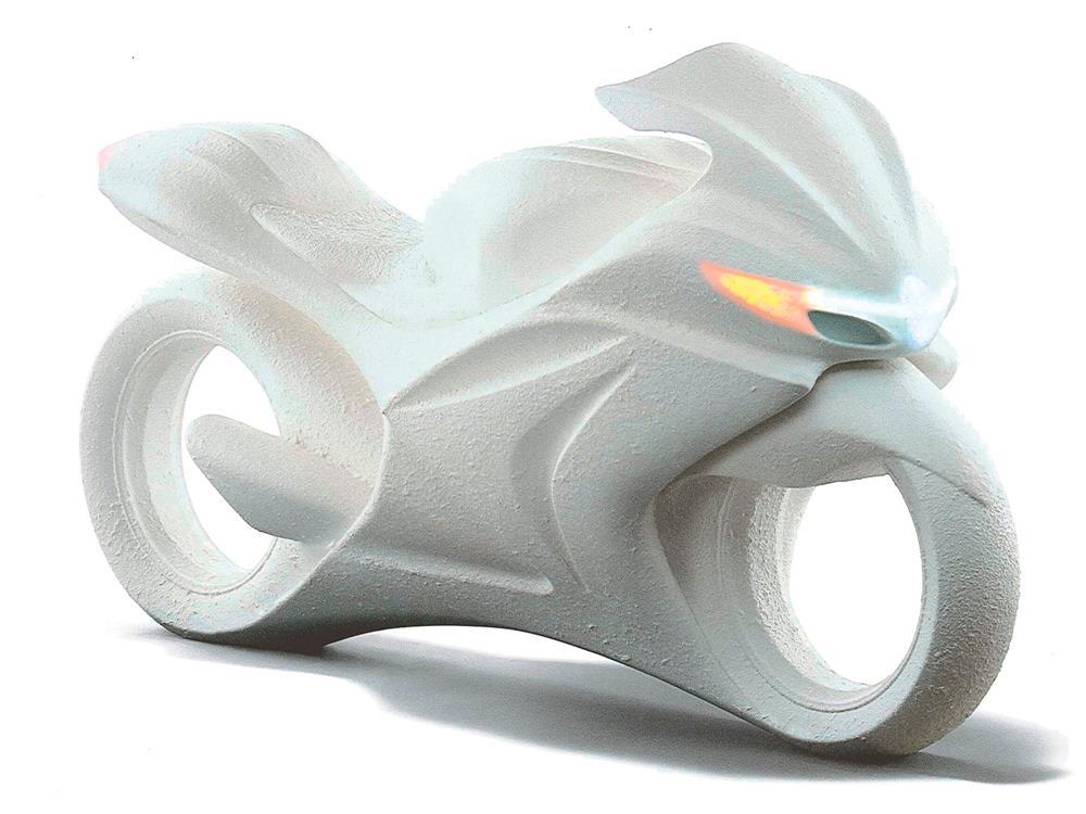 Suzuki-Concept-GSX