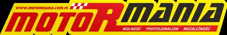 MotoRmania – Motocykle, skutery, newsy, testy, wydarzenia,
